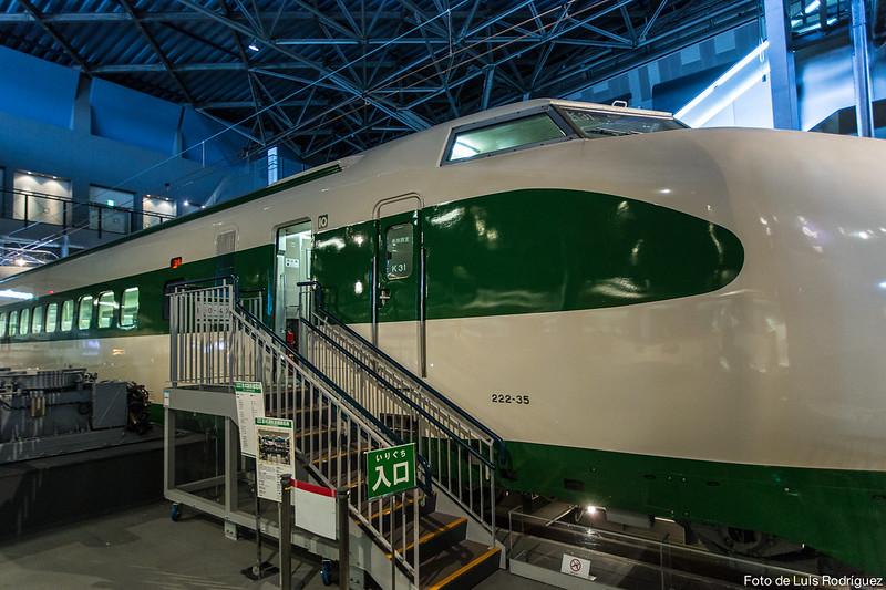 Railway-Museum-Omiya-87