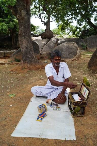 Indien India Pondicherry Puducherry Blog (23)