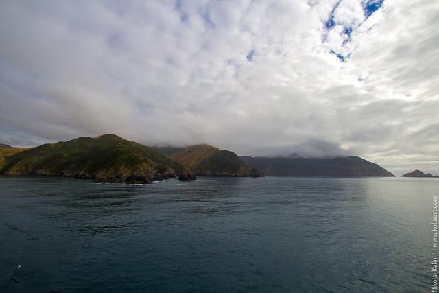 NZ_day10-53