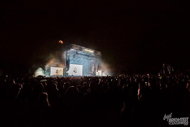 150926landmark festival-081