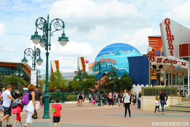 DisneyStudios (12)