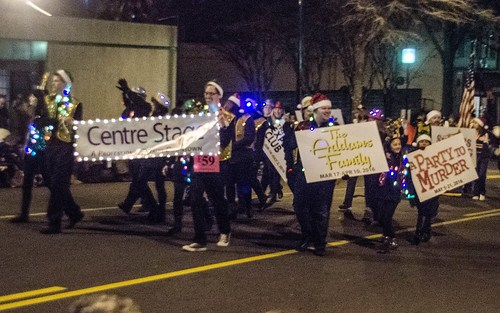 Greenville Christmas Parade 2015-69