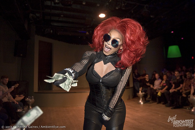 dragshow1-14-23