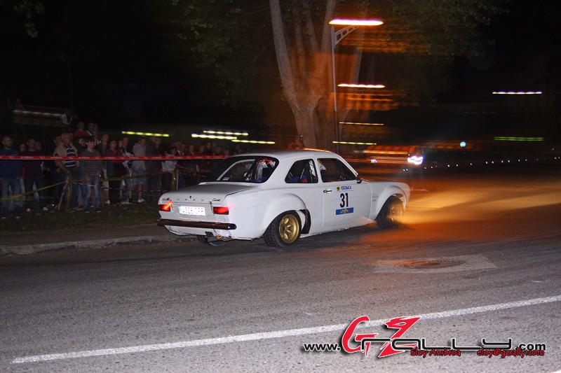 rally_de_galicia_historico_melide_2011_117_20150304_1522411245
