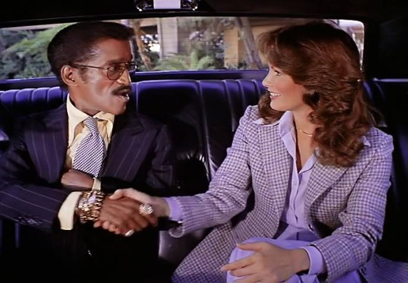 Sammy Davis, Jr. Kidnap Caper (34)
