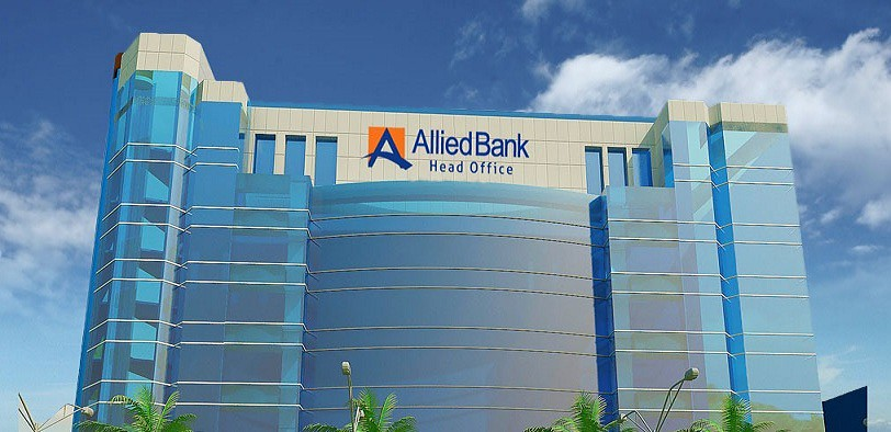 BPR A case study report on Allied Bank Limited Pakistan 812 x 394
