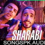 Sharabi Pyaar Ka Punchnama 2 Movie Songs Mp3 Download.