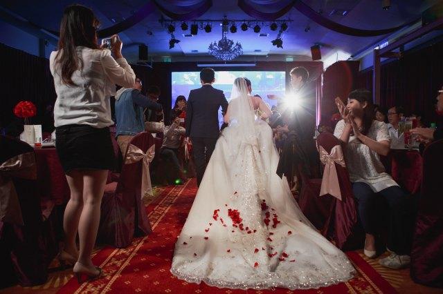 高雄婚攝,婚攝推薦,婚攝加飛,香蕉碼頭,台中婚攝,PTT婚攝,Chun-20161225-7221