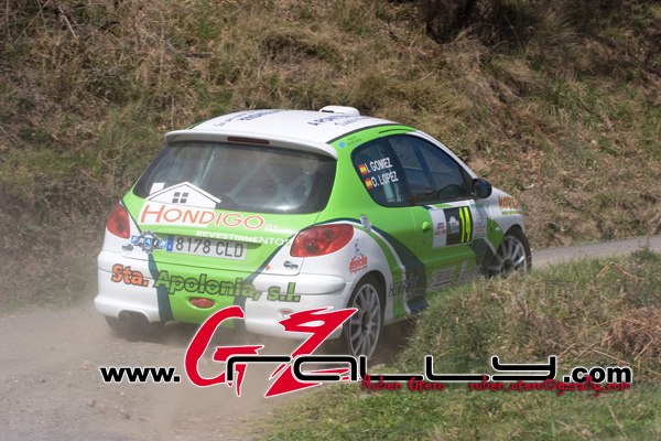 rally_do_cocido_853_20150303_1736814140