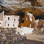 136- Mesa Verde NP