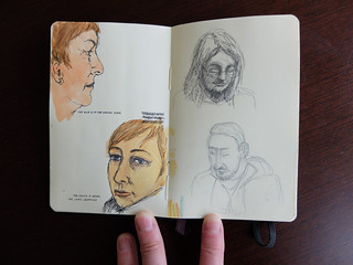 sketchbook 2014 201502