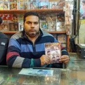 Now on DVD'S Stores  Mp3 Multi Naat Khuwan Album, Muhammad Ali Raza Qadri, Hafiz Tahir Qadri, Ghulam Mustafa Qadri, Imran Shaikh Attari, Farhan Ali Qadri,.