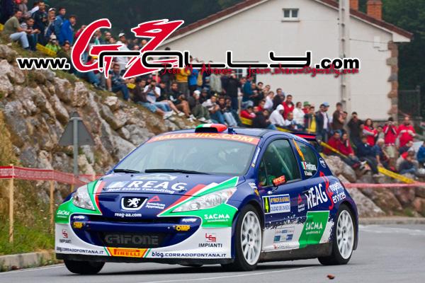rally_principe_de_asturias_260_20150303_1756695222