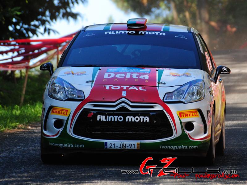 rally_de_ferrol_2011_574_20150304_1766926960