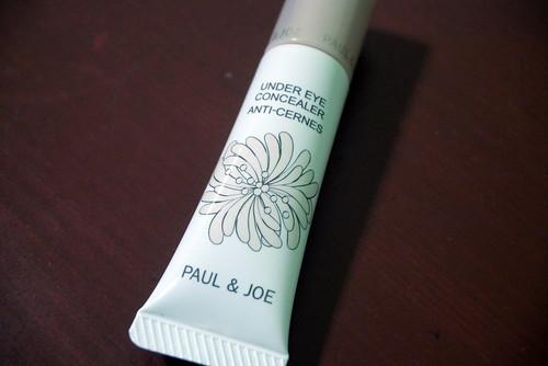 Paul & Joe Under Eye Concealer 003
