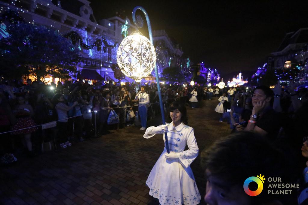 Hong kong Disneyland 10th Anniversary-116.jpg