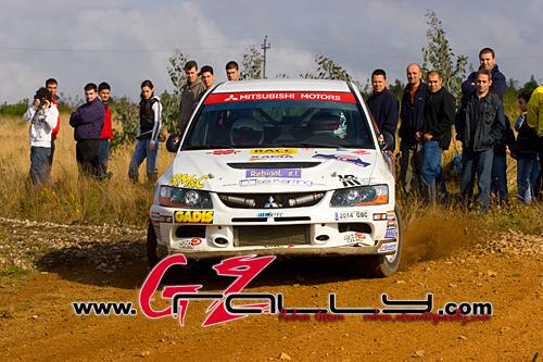 rally_de_cabanas_75_20150302_1746515599