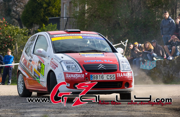 rally_do_cocido_554_20150303_1657829626