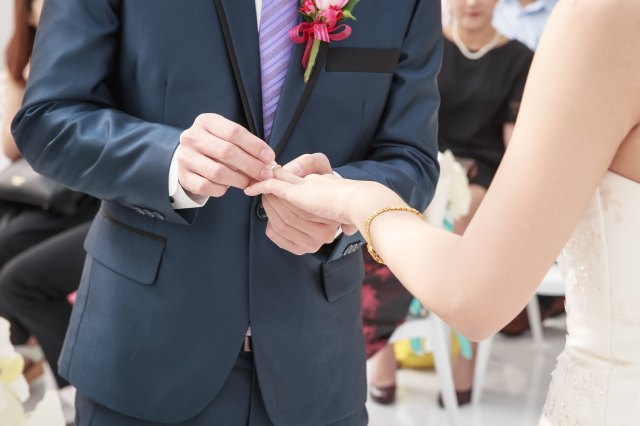 婚攝推薦,台中婚攝,PTT婚攝,婚禮紀錄,台北婚攝,球愛物語,Jin-20161016-1855