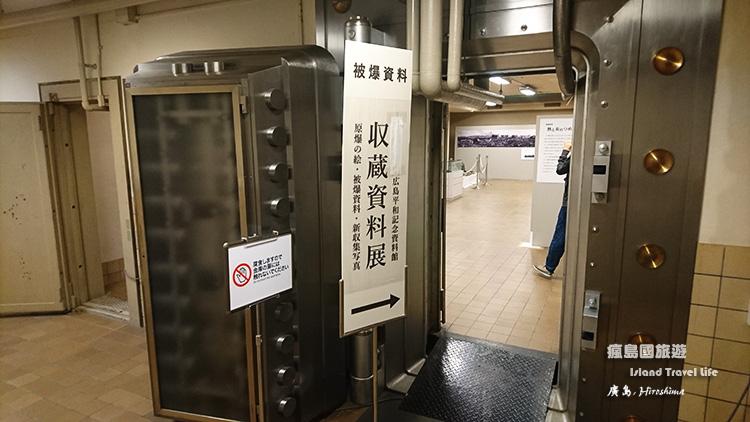 舊日本銀行12