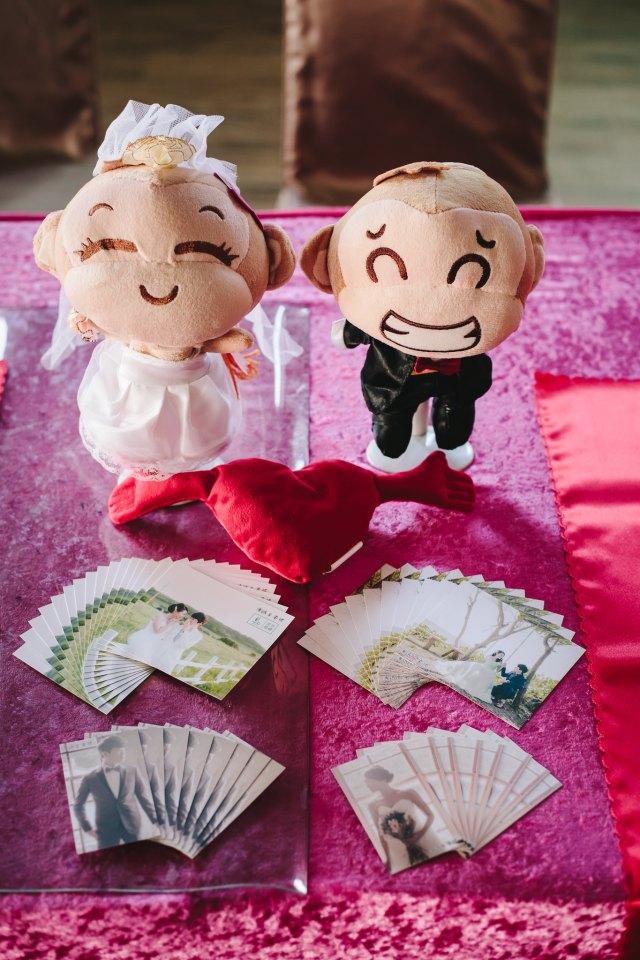高雄婚攝,婚攝推薦,婚攝加飛,香蕉碼頭,台中婚攝,PTT婚攝,Chun-20161225-6615