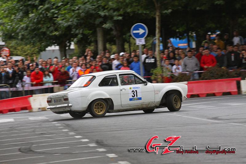 rally_de_galicia_historico_melide_2011_306_20150304_1564238741