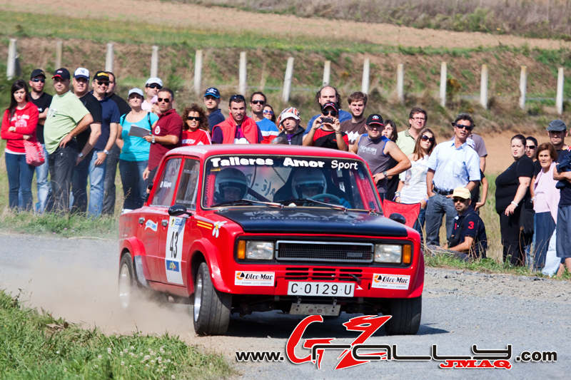 rally_de_galicia_historico_melide_2011_242_20150304_1301700764