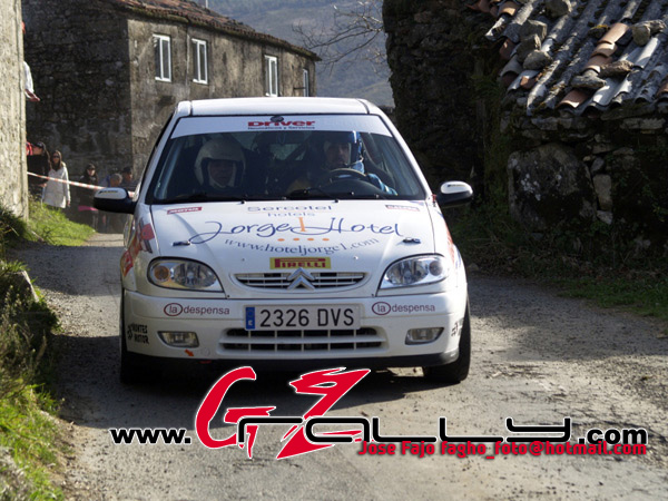 rally_do_cocido_588_20150303_1750833548