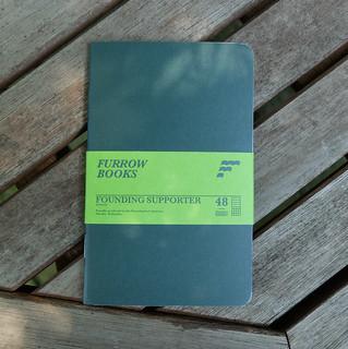 Furrow Books01