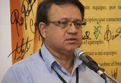 """4ª Jornada de Comités Paritarios: """"Protagonistas del cambio"""""""