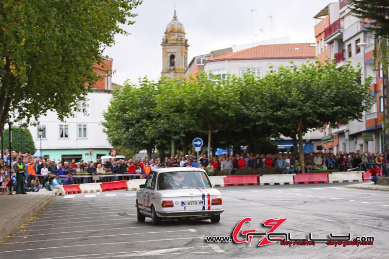 rally_de_galicia_historico_melide_2011_4_20150304_1745719130