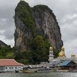 Lucia de Viajefilos en Phuket 38