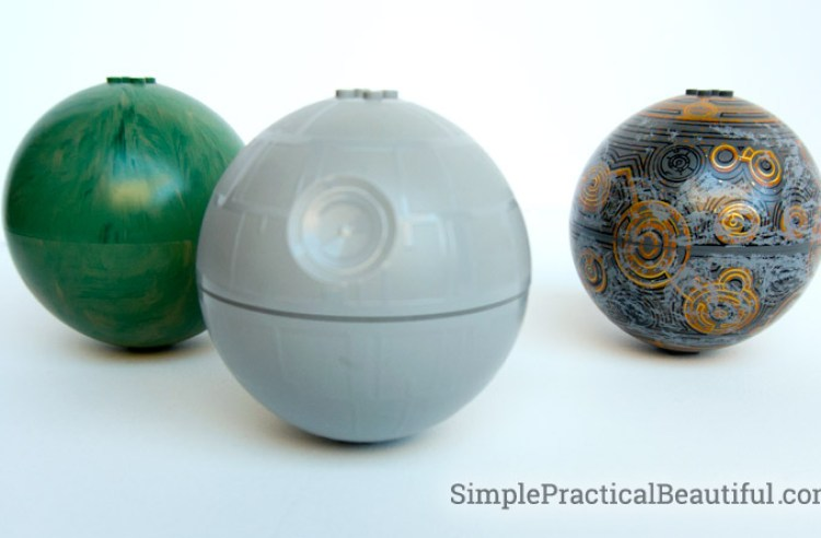star-wars-mobile-planets