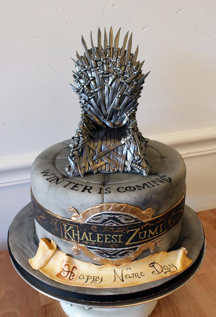 Fun Specialty Cakes Oakleaf Cakes Bake Shop