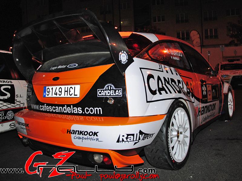 rally_de_naron_2011_450_20150304_1169939411