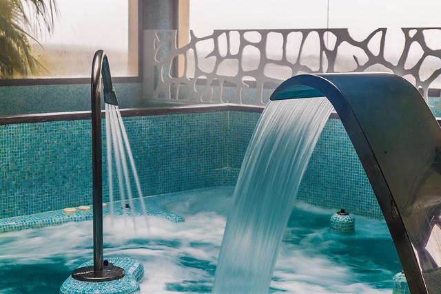 Hotel Valle del Sol Resort Spa