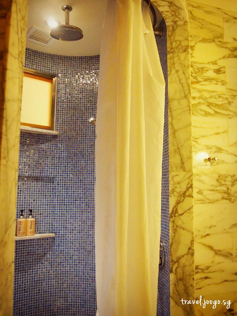 RWS Hotel Michael 3 - travel.joogostyle.com
