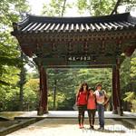 07 Corea del Sur, Haeinsa 49