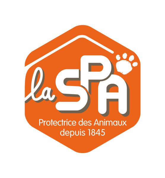 Logo_de_la_SPA_(France)