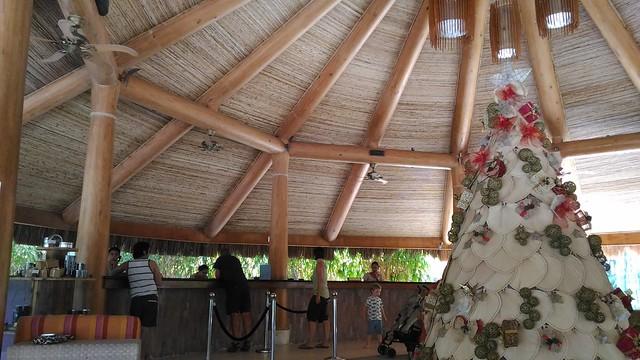 Maribago Bluewater resort