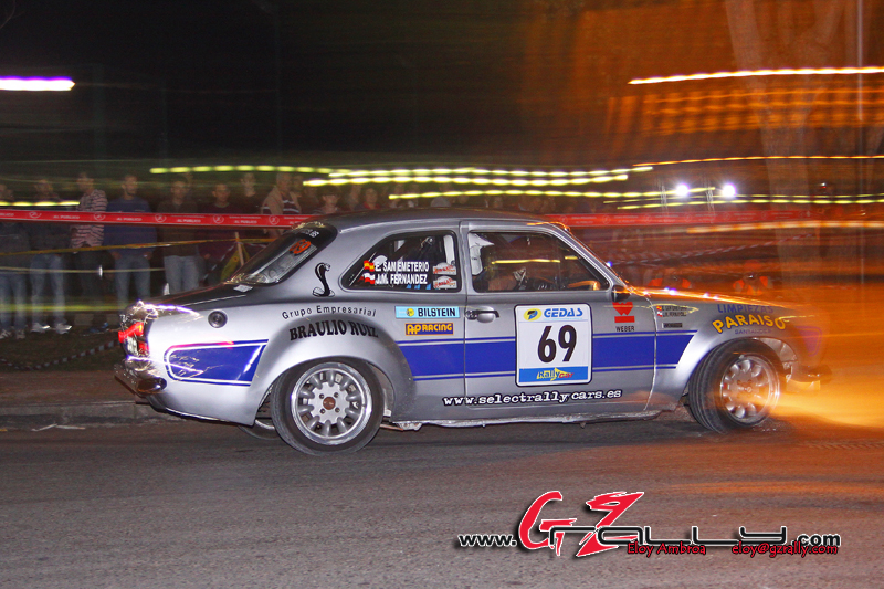 rally_de_galicia_historico_melide_2011_68_20150304_2006834034