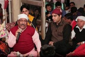 Sain Sadhram Sahib @ Delhi Dham (18)