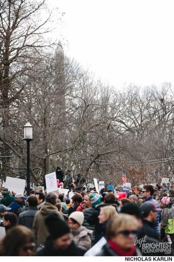 Muslim Ban Protest-55