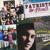 Shiawassie Patriots,family and Shawn Mendes