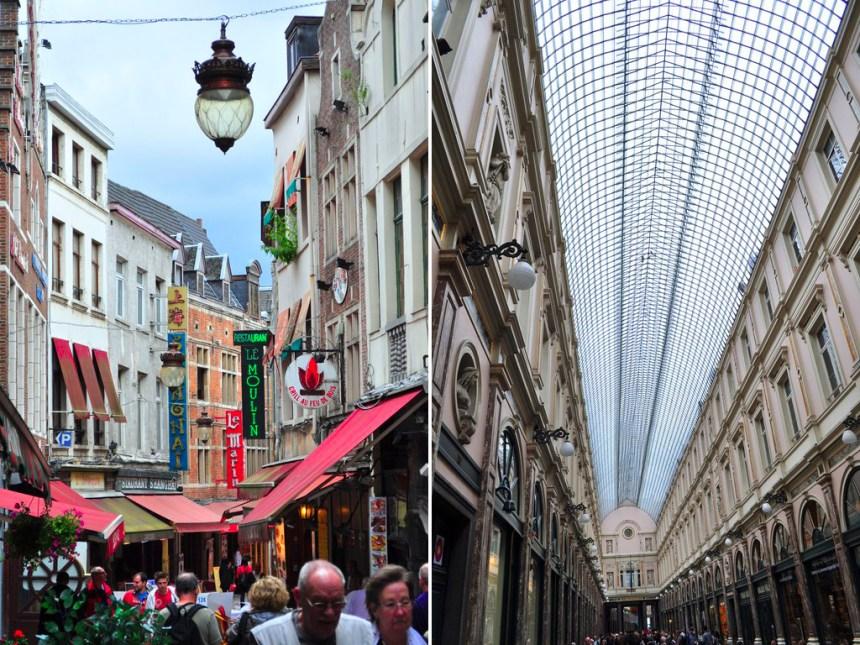 Bruselas en un día Bruselas en un día Bruselas en un día 20708675423 b9daf18b9a o