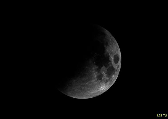 luna 28 9 2015  1 21 TU