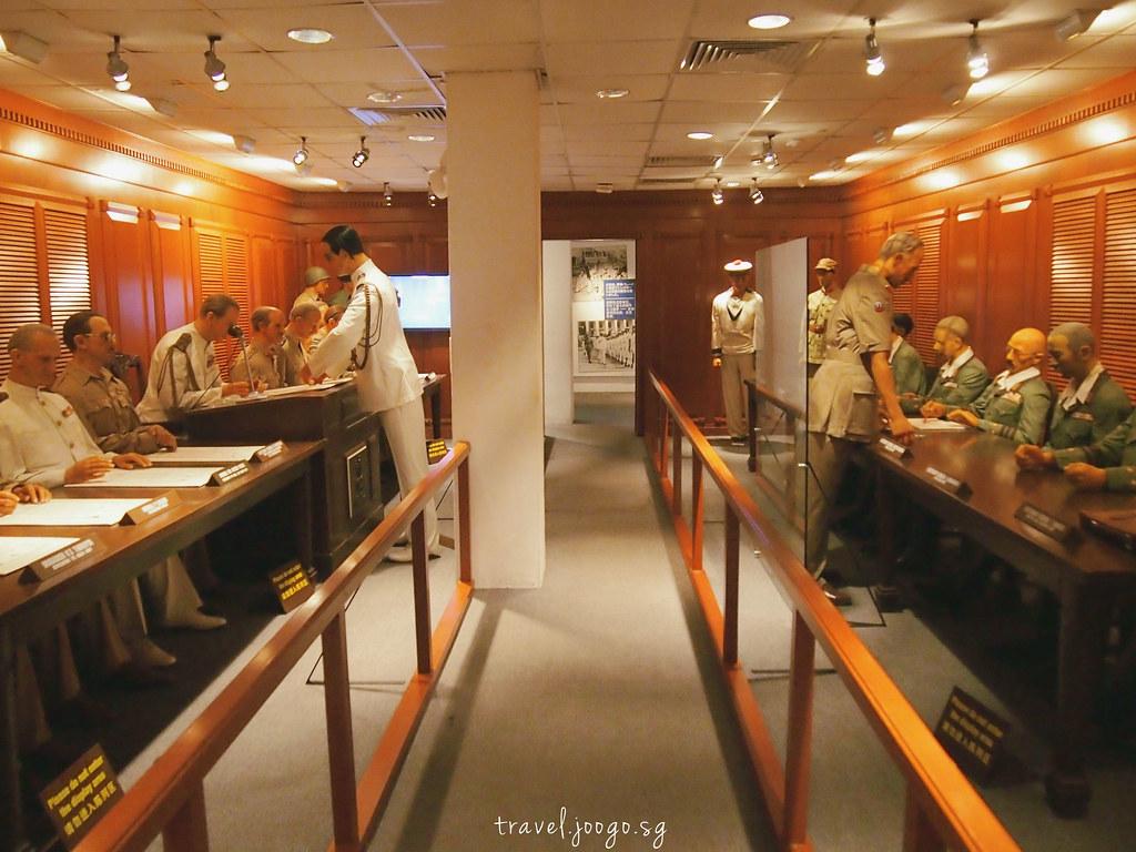 fort siloso 14 - travel.joogo.sg