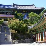 29 Corea del Sur, Suwon 29