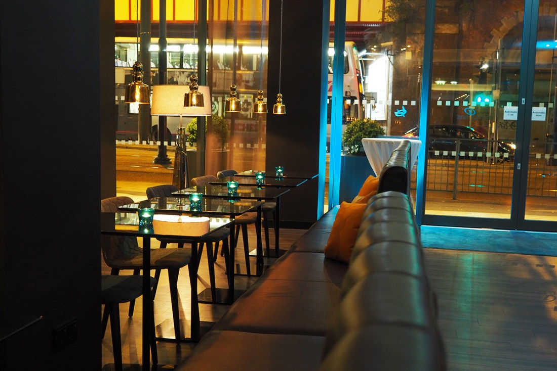 motel-one-manchester-review
