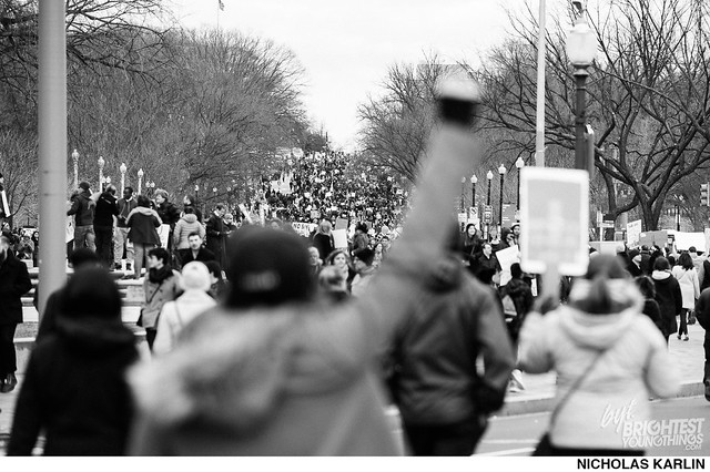 Muslim Ban Protest-68